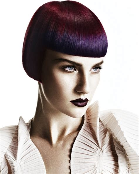 vigina hair designs pictures vigina hair cuts search results for pictures of a nice