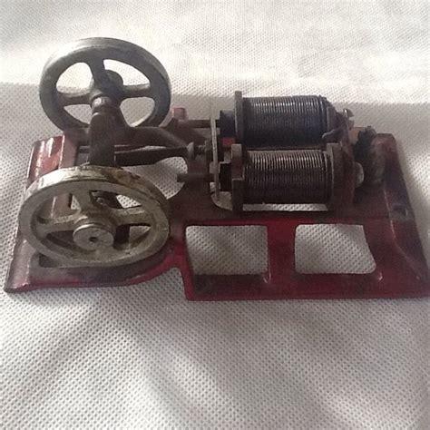 Antique Electric Motor by 67 Best Antique Motors Images On Antique