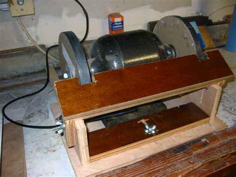 home made woodworking tools woodworking tools for boatbuilding and link to
