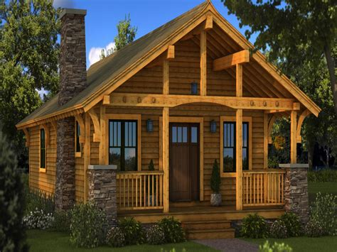 one story log home plans small rustic log cabins small log cabin homes plans one