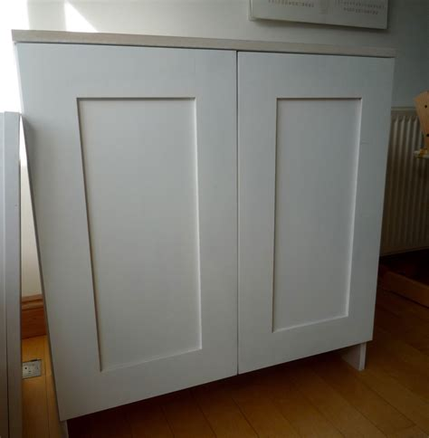 make cabinet doors how to make cabinet doors out of mdf cleanerla
