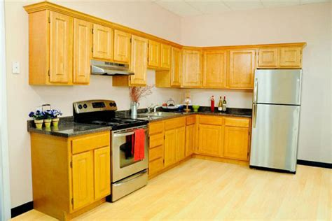 kitchen designs for l shaped kitchens small l shaped kitchen designs image 177 kitchenidease