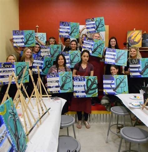 painting with a twist paint used at painting with a twist in fort myers 365