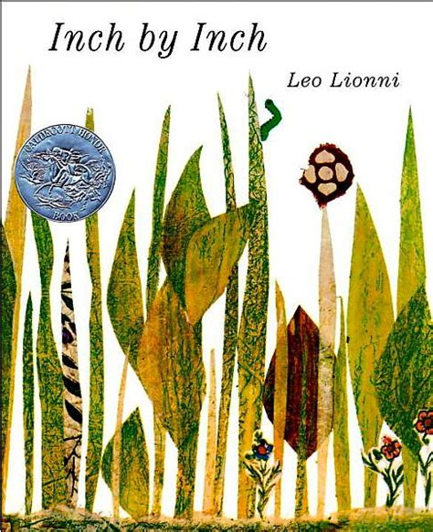 measurement picture books 12 children s books about insects and other wee critters