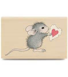 house mouse rubber sts 1000 images about mouse friends on house