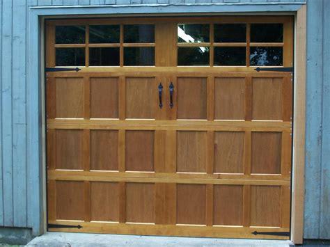 garage door at home depot cheapest doors image 1