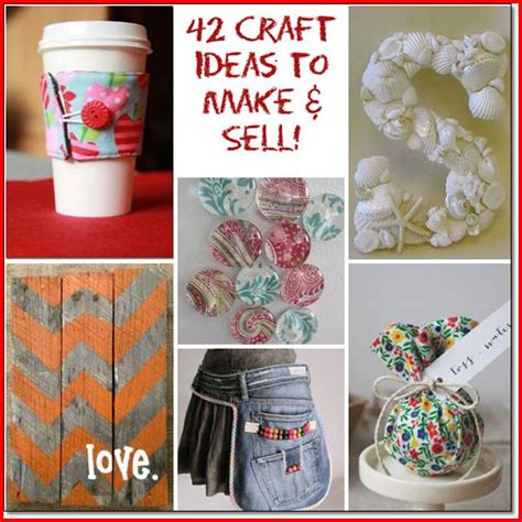 cheap arts and crafts ideas for cheap arts and crafts ideas to sell project