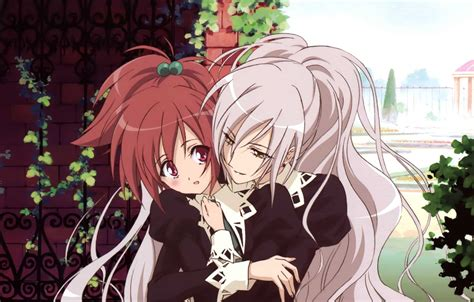 best yuri top 10 yuri anime to best recommendation