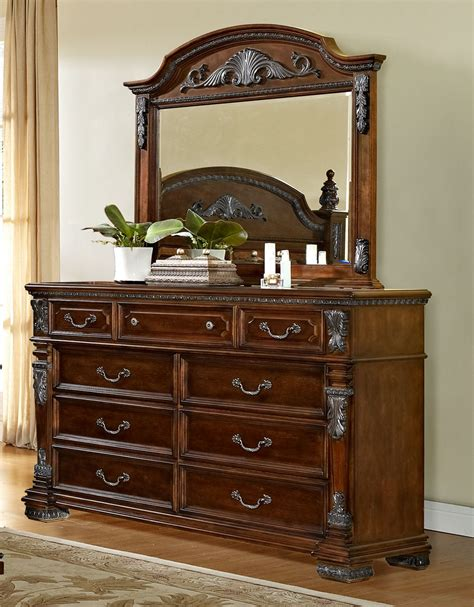 orleans bedroom furniture fairfax home furnishings orleans poster bedroom set in