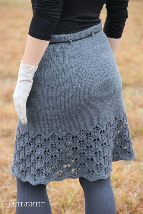 knitted skirt 150 best images about knitting skirt on free