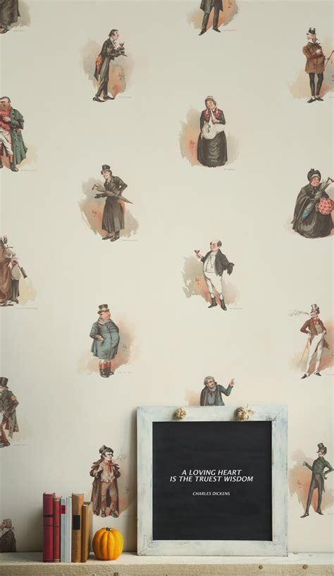 Wizard Of Oz Wall Murals literature themed wallpaper prints by murals wallpaper