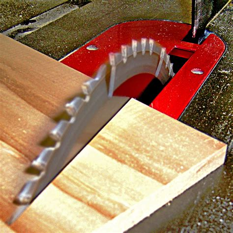 saw woodworking woodwork saw to cut wood pdf plans