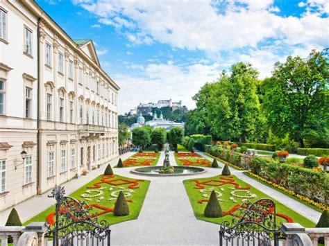 Der Garten Europas by St 228 Dte Garten Europa
