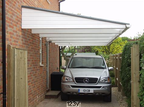 Canopy In by Carport Canopy Carports