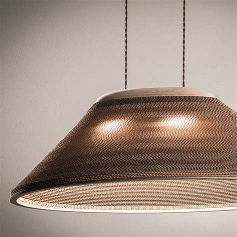light shade ceiling large ceiling light shades for positive environment energy