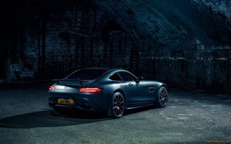Mercedes Car Wallpaper Iphone 6s Don T Touch by The Jaguar F Type Is One Of The Best Looking Cars