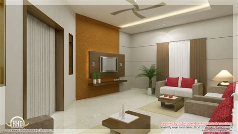 3d interior home design awesome 3d interior renderings kerala home design and floor plans