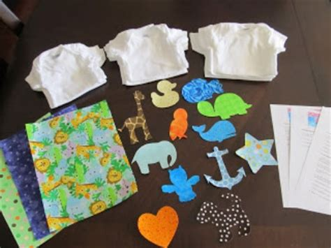 baby shower crafts for baby shower food ideas baby shower craft ideas for a boy