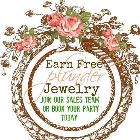 work from home jewelry from home signs and to be on