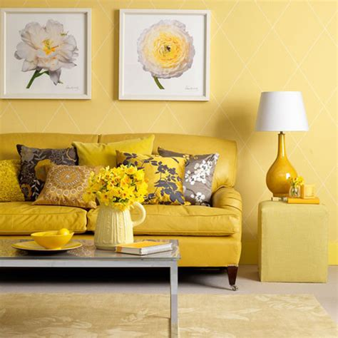 yellow living room yellow living room designs adorable home