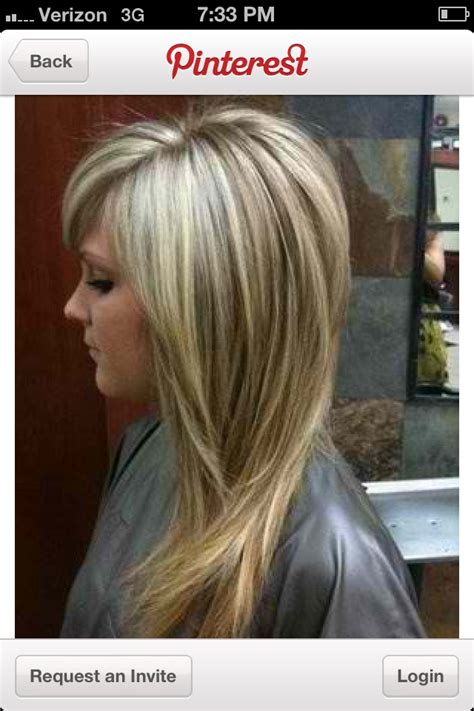 lowlights hair color pics highlights and lowlights hair styles colors dark brown hairs