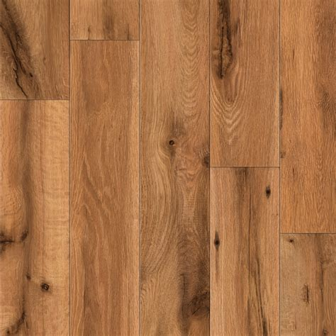 wood laminate flooring laminate flooring lowes laminate flooring installation price