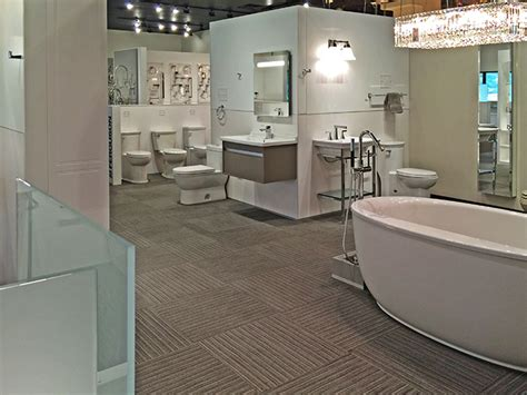 Cing Toilet Usa by 28 New Bathroom Fixtures King Of Prussia Pa Eyagci
