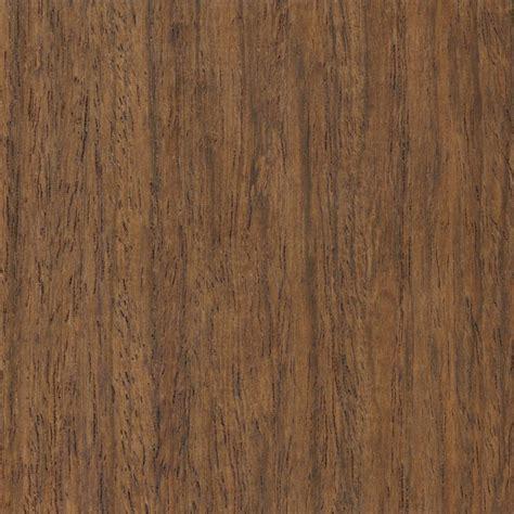 rosewood woodworking yucatan rosewood the wood database lumber
