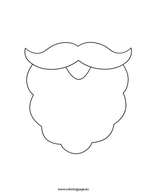santa for 25 unique santa beard ideas on santa
