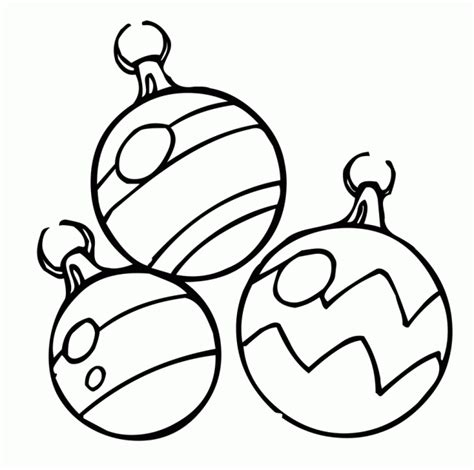ornament coloring sheets ornaments free printable coloring pages