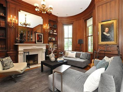 boston home interiors pin by on brownstones row houses