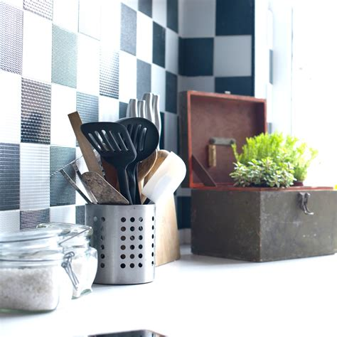 organised kitchen 100 organised kitchen 7 tips for keeping an