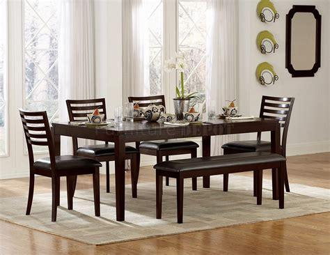 modern kitchen furniture sets kitchen dining enticing modern kitchen tables for luxury kitchen design with mid century