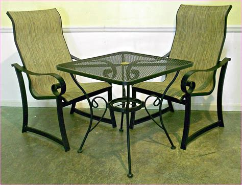 small patio chairs small patio table and chairs home design ideas