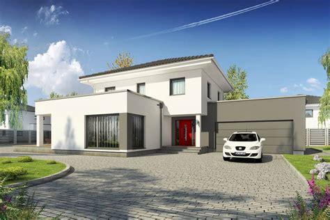 Danwood Haus Bauen by Dan Wood Klare Perspektiven