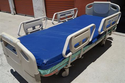 bed for sale used hill rom electric hospital beds for sale hospital beds