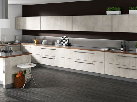 buy modern kitchen cabinets buy modern kitchen cabinets modern kitchen cabinets