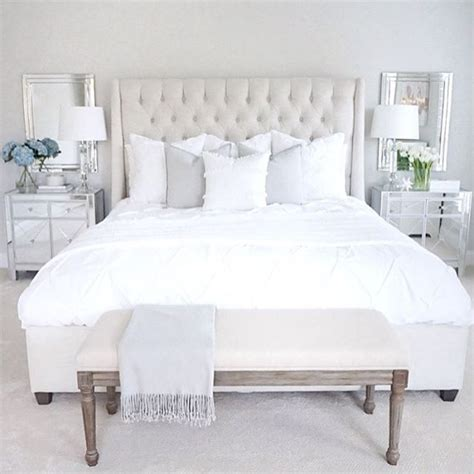 white furniture bedroom best 25 white bedroom furniture ideas on