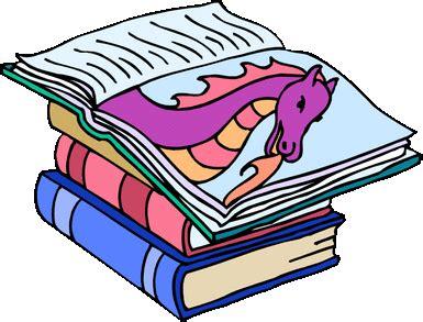pictures of books clipart books book clipart clipartix