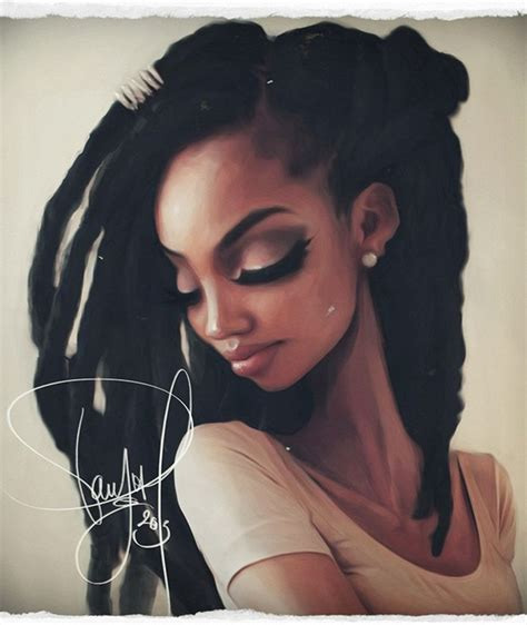 paint with a twist ta 1000 images about of hair on marley
