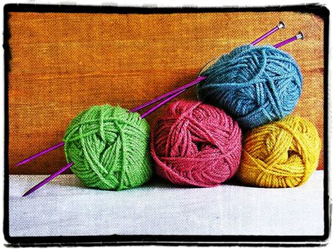 knitting and the health benefits of knitting write health
