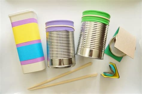 diy kid crafts diy musical instruments for diy inspired