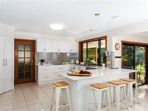 u shaped kitchen u shaped kitchen designs ideas realestate au