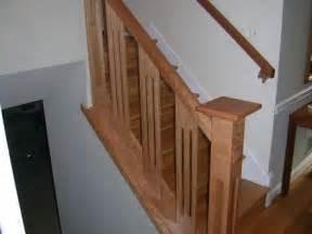 home depot interior stair railings home depot interior stair railings 28 images luxury