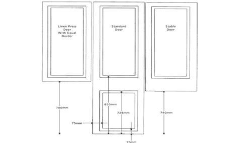 bedroom door size bedroom door measurements 28 images door dimensions