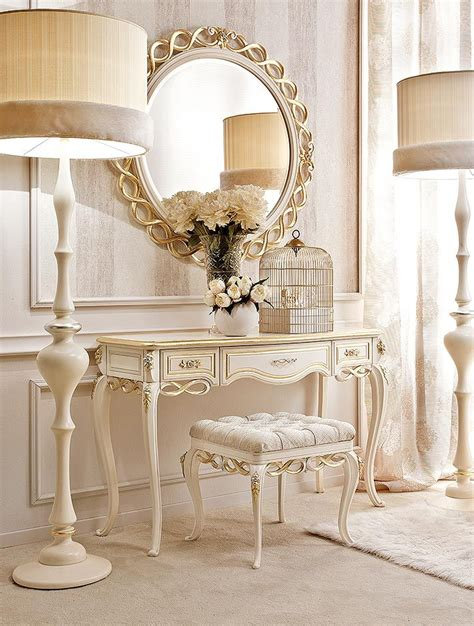 classic italian bedroom furniture best 25 classic furniture ideas on colors for