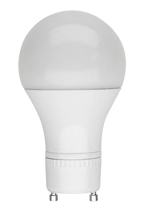 gu24 led light bulb gu24 led light bulb 2015 newest 16w gu24 led bulb light