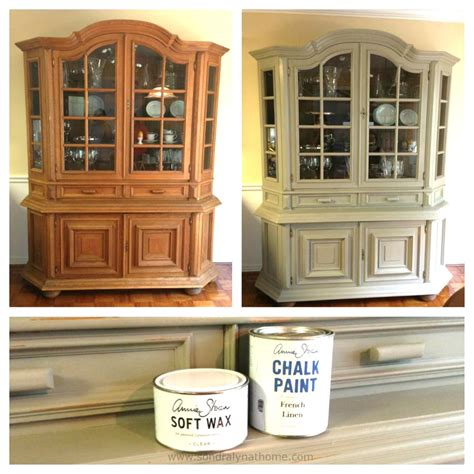 diy chalk paint makeovers diy china cabinet chalk paint makeover chalk paint dining