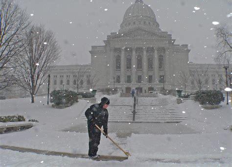 groundhog day blizzard 2011 blizzasterversary