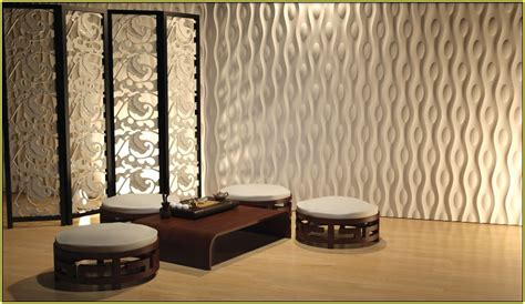 Bathroom Curtain Ideas 3d decorative wall panels home design ideas